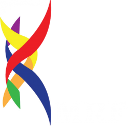 Mbarara Rise Foundation